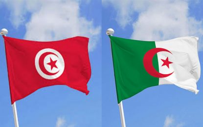 L'Algérie, nouvelle destination pour les cols blancs tunisiens