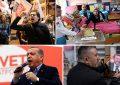Turquie : Une démocratie menacée, mais qui résiste