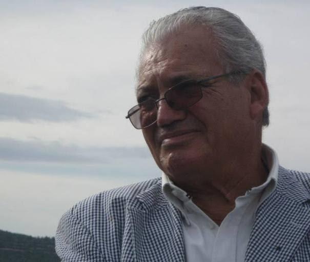 Wahid Ibrahim