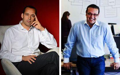 Suite à une plainte de Yassine Brahim : La Haica avertit la télévision nationale