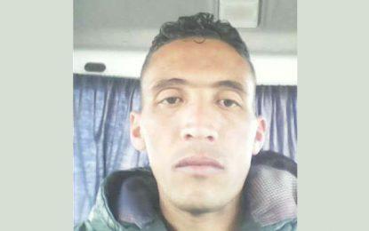 Zaghouan : Un corps abandonné devant l'hôpital de Nadhour