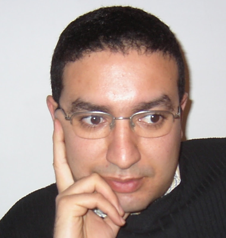 Anis Wahabi