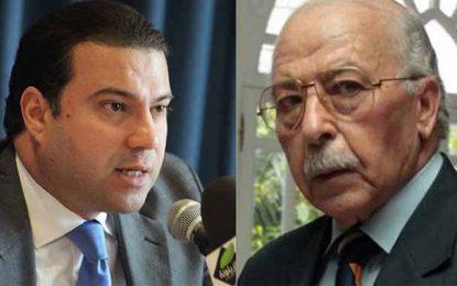 Moez Joudi convoqué par la brigade criminelle d'El-Gorjani