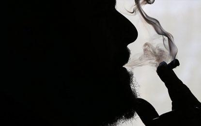 Ben Arous : Un salafiste arrêté pour trafic de drogue