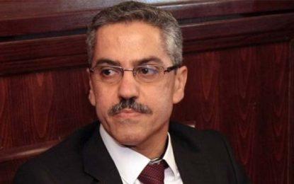 Isie: Chafik Sarsar pourrait revenir sur sa démission
