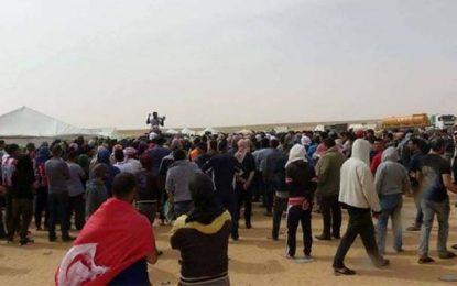 L'Etat en Tunisie : Ennemi à abattre ou vache à traire ?