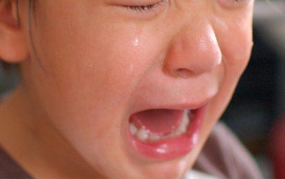 Kairouan : Un enfant algérien perd ses parents dans un accident