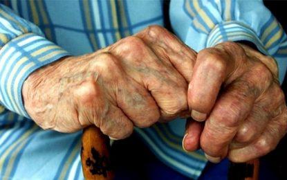 Sousse : Il frappe sa femme à la hache à cause d'un héritage !