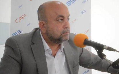 Me Ben Halima : Adel Jenayah n'est plus en résidence surveillée