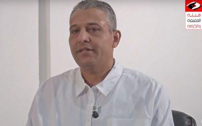 Corruption: Enquête judiciaire sur les révélations d'Imed Trabelsi