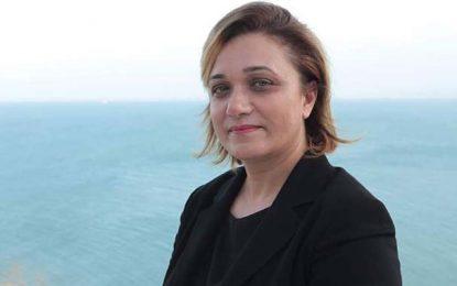 Chettaoui revient à la commission d'enquête sur les filières jihadistes