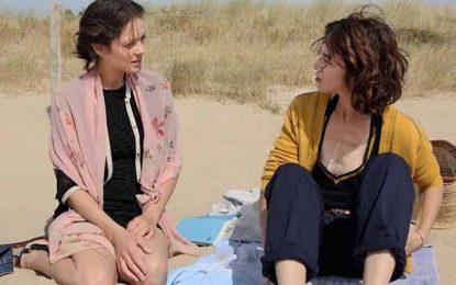«Les fantômes d'Ismaël» : Le film d'ouverture de Cannes projeté à Tunis