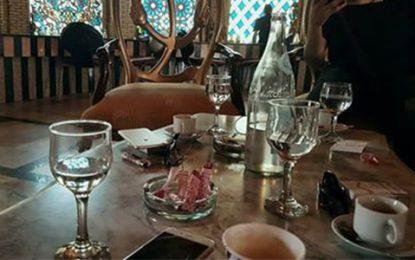 Couvre-feu au ramadan : Les propriétaires des cafés appellent à être autorisés à ouvrir pendant le jour