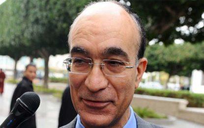 Tunisie : L'ancien ministre Ridha Grira écope de 36 ans de prison