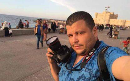Tozeur : Non-lieu pour le journaliste Salam Mlik