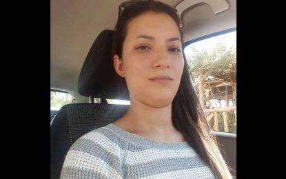 Décès de Awatef, agent de douane à Sousse