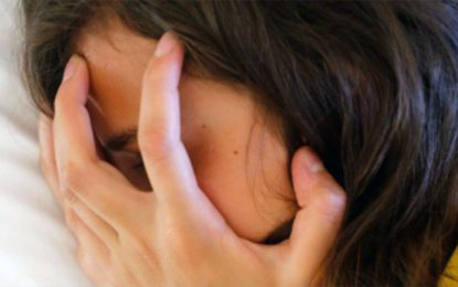 Sousse : Arrestation de 3 présumés violeurs d'une mineure