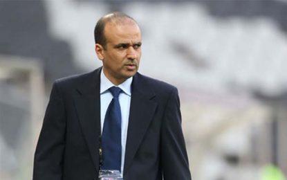 Football : Me Taieb Bessadok accuse Wadii Jari de corruption