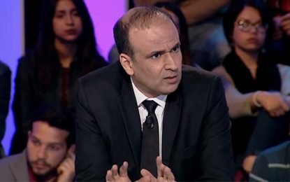 Le football tunisien à la merci d'un dictateur nommé Wadii Al Jari