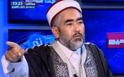Télévision : La chaîne Nessma piégée par Adel Almi