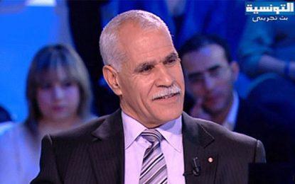 Douane tunisienne : Me Ben Halima contre la nomination du général Chabir