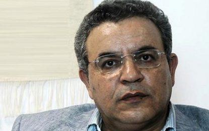 Affaire Rahmouni : Un juge a-t-il le droit d'enfreindre la loi ?