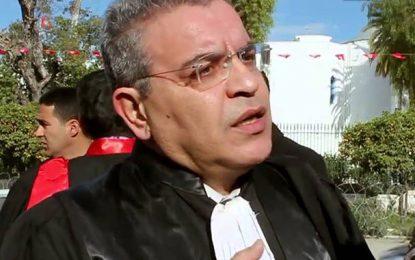 Affaire des juges Rahmouni : Un test de la neutralité de la justice