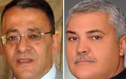 Pourquoi l'Ordre des avocats refuse-t-il d'inscrire le juge Ahmed Souab ?