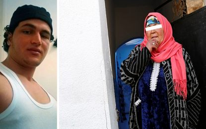 Attentat Berlin: Le corps du terroriste Amri rapatrié en Tunisie