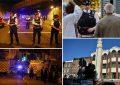 L'attentat de Finsbury: Y a-t-il un avenir pour l'islam, hormis l'intolérance?