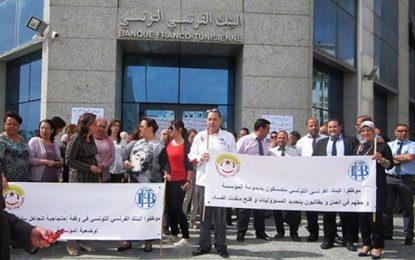 Affaire BFT : Le Cirdi suspend la procédure d'arbitrage pour un mois