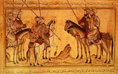 La bataille de Badr, acte fondateur de l'Etat musulman