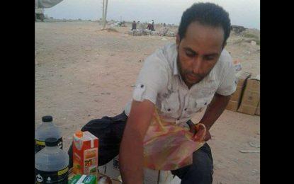 Ben Guerdane : Un jeune se pend à El-Akroutia
