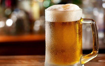 Béja : Deux hommes arrêtés pour consommation d'alcool pendant ramadan