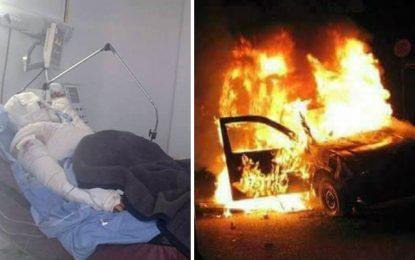Quel hommage rendre au regretté Majdi Hajlaoui ?