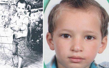 Bizerte : Seif (7 ans) retrouvé mort au lendemain de sa disparition