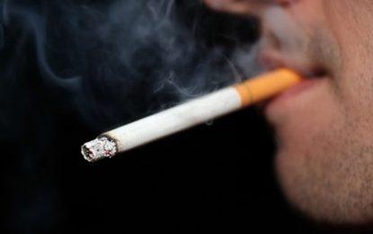 Bizerte : Condamné pour une cigarette fumée au parking du tribunal