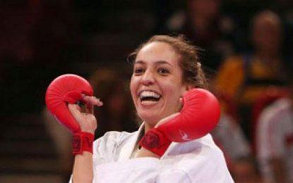 Karaté: La Tunisie fait sensation au championnat africain