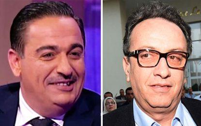Jarraya-Nidaa Tounes : Enquête sur les déclarations de Goubantini