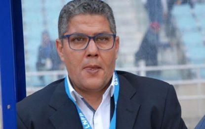 Historique : L'US Ben Guerdane rêve de la Coupe de Tunisie