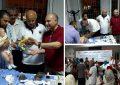 Circoncision collective à Sfax : Les décisions du ministère de la Santé