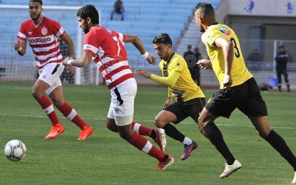 Finale de la Coupe de Tunisie : Un cador et un outsider