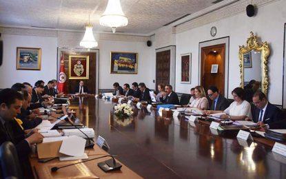 Gouvernement Chahed : Nouvelles mesures en faveur de la culture