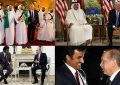 Arabie saoudite vs Qatar : Vers l'escalade ou l'apaisement ?