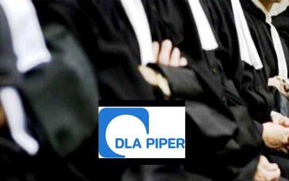 Justice: DLA Piper débarque en Tunisie