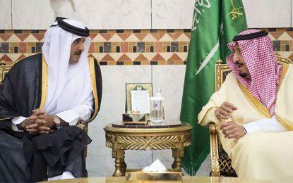 Crise du Qatar : Et si les véritables raisons étaient ailleurs ?