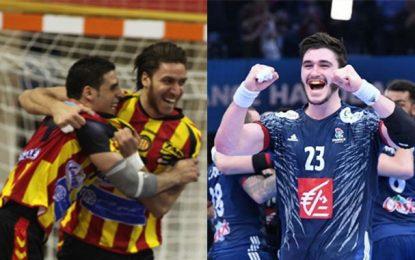 Masters de France : Espérance-Montpellier en demi-finale