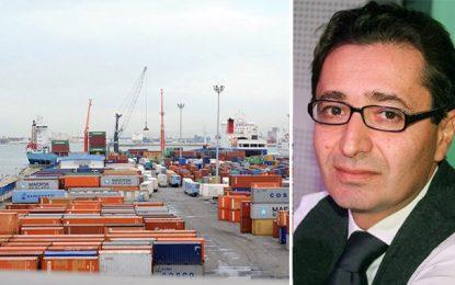 Fadhel Abdelkefi : Des bateaux ne veulent plus accoster à Radès