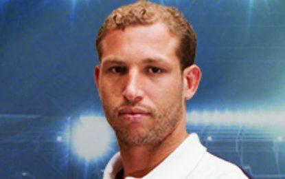 Farouk Ben Mustapha : Encore deux ans au Club fricain