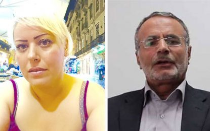 Abderraouf Ayadi perd son procès contre Fatma Hattab